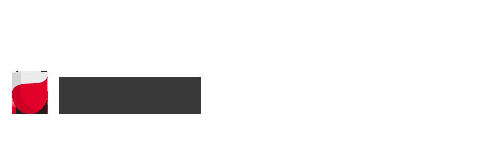 topzeef
