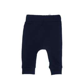 Zwart broekje