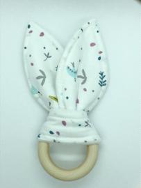 Little Bunny - natuur