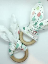Little Bunny - ballon