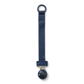 FOPSPEENKETTING - JUNIPER BLUE