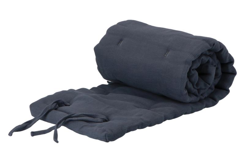 BED/BOX BUMPER DENIM