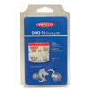 Fresco DUO 10 Starting Kit (2 x 100 gr. siliconen pasta)  1 set