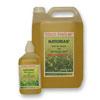 Toco Tholin Natumas massage-olie  250 ml