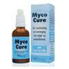 Myco Cure  sprayfles  50 ml