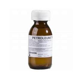 Petroleumether  40/65  100 ml.  1 flesje