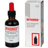 Mykored pipetfles  50 ml