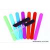 """Bohemia manicure glasvijl nagel in """"hardcase"""" 110 x 12 x 2 mm, diverse kleuren (top kwaliteit)  1 stuks"""