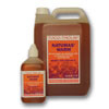 Toco Tholin Natumas massage-olie warm  500 ml