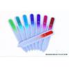 Bohemia manicure glasvijl 140 x 12 x 2 mm, diverse kleuren (top kwaliteit)  1 stuks
