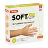 Snogg soft NEXT NEUTRAAL schuimverband (latex vrij) 3 cm x 450 cm  1 stuks