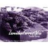 Xing Paraffine met Lavendel 1000 ml (ca. 750 g)  1 bak
