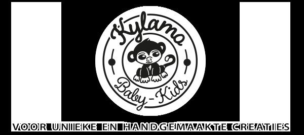 Kylamo