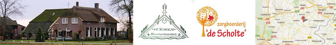 De Scholte