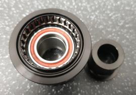 DT Swiss , Shimano MicroSpline Body MTB 11-12 speed