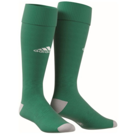 Groene voetbalsokken Adidas