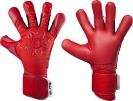 Rode Elite NEO keepershandschoenen