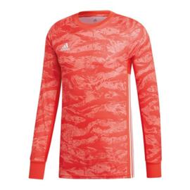Adidas Adipro 2020 rood keepersshirt