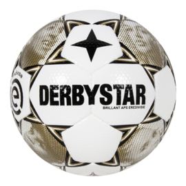 Officieel Eredivisie voetbal 2020 - 2021