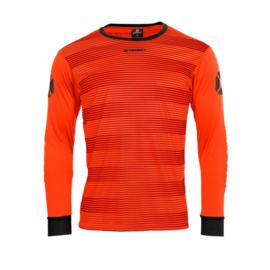 Oranje keepershirt Stanno Tivoli