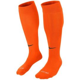 Oranje NIKE voetbalsokken