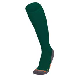 Groene Stanno uni sokken