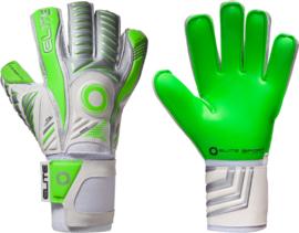 Elite Andalusisa keepershandschoenen met en zonder vingersafe