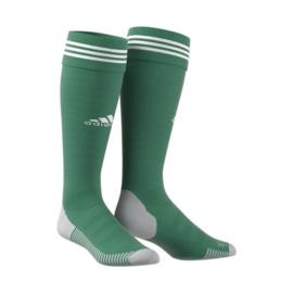 Groene voetbalsok Adidas