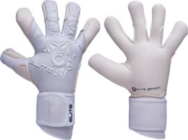 Witte Elite NEO keepershandschoenen