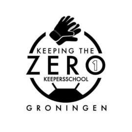 Keepersschool Groningen