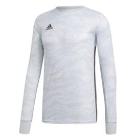 Adidas Adipro 2020 grijs keepersshirt