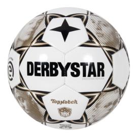 Minivoetbal Derbystar eredivisie