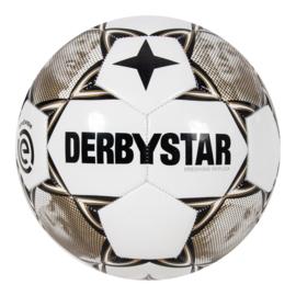 Replica eredivisie voetbal seizoen 2020 2021