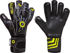 Elite Vibora  keepershandschoenen met en zonder vingersafe