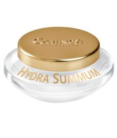 Creme Hydra Summum 50ml