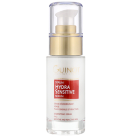 Serum Hydra Sensitive 30ml