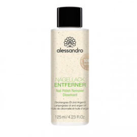 Natural Remover 125ml