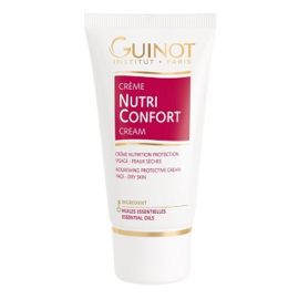 Creme Nutri Confort 50ml