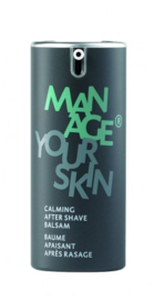 Calming After Shave Balsam 50ml