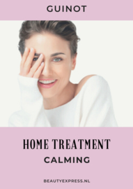 Guinot HOME TREATMENT - Calming