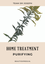 Team Dr Joseph HOME TREATMENT - Purifying