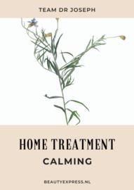 Team Dr Joseph HOME TREATMENT - Calming