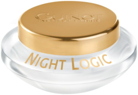 Night Logic 50ml