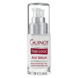 Serum Age Logic Yeux 15ml
