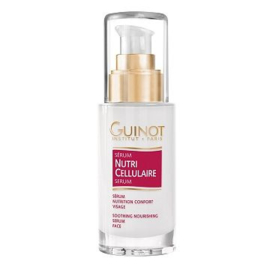 Serum Nutri Cellulaire 30ml