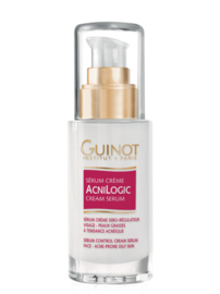 Serum Acnilogic 30ml