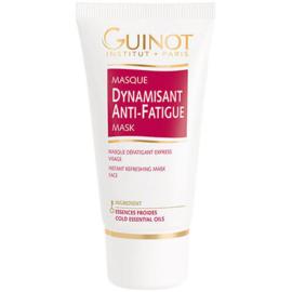 Masque Dynamisant 50ml