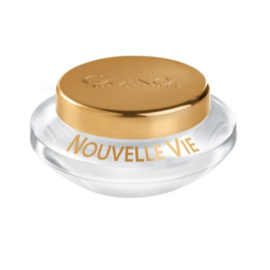 Nouvelle Vie Cream 50ml