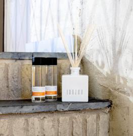 Home Fragrance Sticks Refill