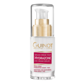 Serum Creme Hydrazone Yeux 15ml